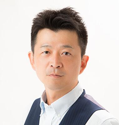 岩田 大介